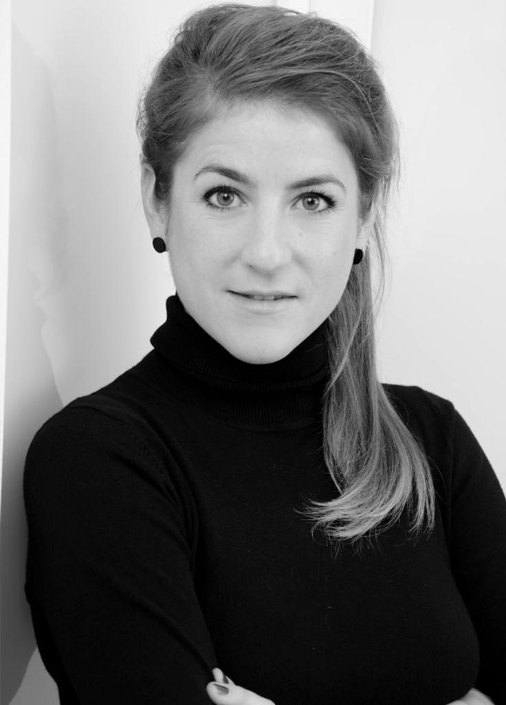 Eva Brunner