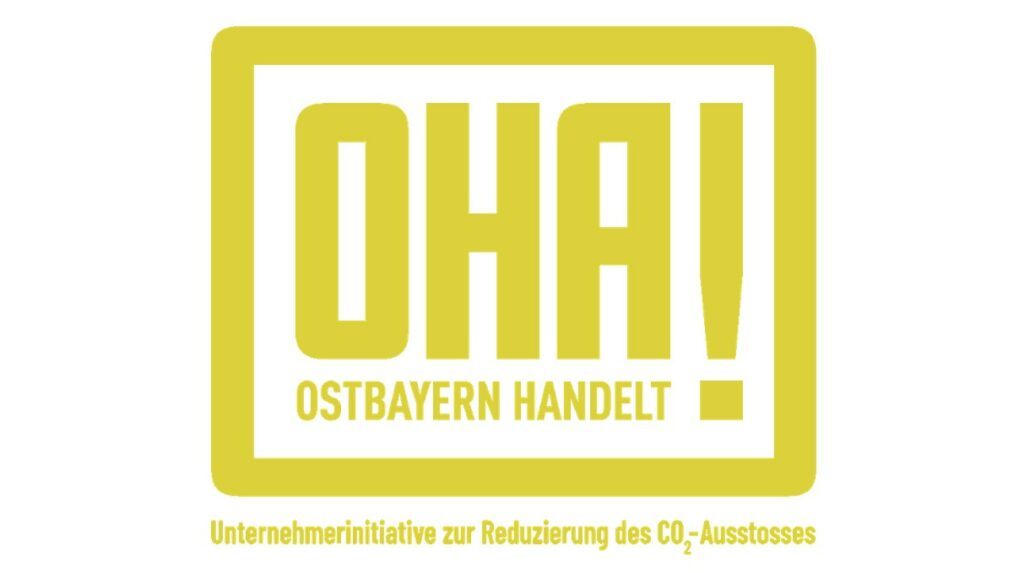 OHA! Ostbayern handelt