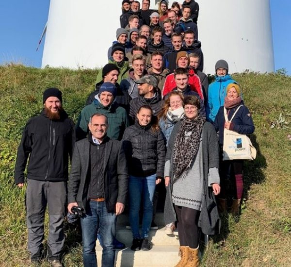 20191030-Gruppen-Bild-vor-WEA-Lengenfeld-1